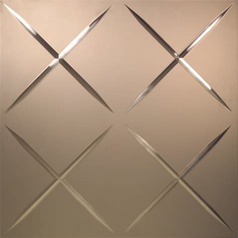 Mirrored Tiles For Walls 5 Smart Ways To Use Mirrors In A