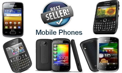 top 5 selling mobile phones rs 10 000 price tag gizbot gizbot