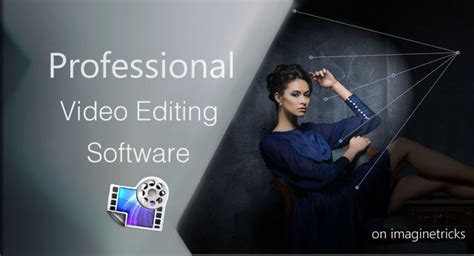 best professional top best professional editing software for win mac