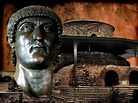 Emperor Constantine the Great   Old Serbia   Pinterest ...
