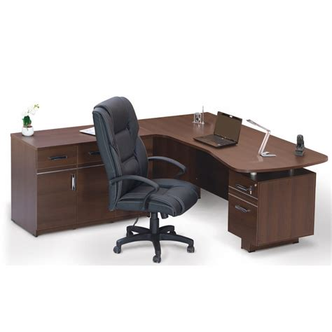 ruben executive table set damro