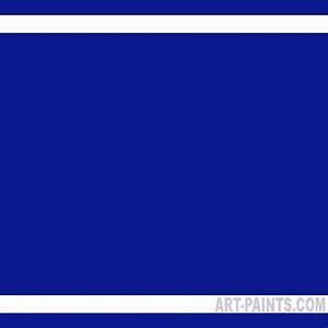 Cobalt Blue Hue Oil Colors Oil Paints - 512 - Cobalt Blue ...