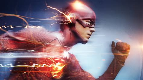 barry allen  flash wallpapers hd wallpapers id