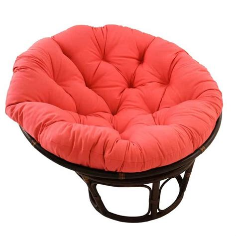 papasan chair and cushion rock the 70 s with these cheap papasan chairs for 4097