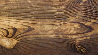 Wood Texture Looks 0f Wallpapers Pattern Resolution