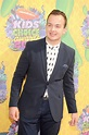 Noah Munck - Contact Info, Agent, Manager | IMDbPro
