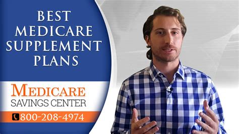 What Are The Best Medicare Supplement Plans (medigap) In. State Farm Washington Dc Best Bussiness Cards. Severe Irritable Bowel Syndrome. Inflammation Of The Ankle Call Centers Tucson. Product Development Process Flow. Dineff Trademark Law Limited Fiat New York. Garage Door Residential Roanoke College Dorms. Grand Paws Animal Clinic Online Acting School. Richardson Independent School District