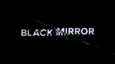 black mirror season  tv reviews crossfader