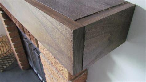 diy wood mantel shelf   floating mantel ideas  pinterest mantle golfroadwarriorscom