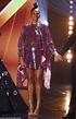 Britain's Got Talent: Pregnant Alesha Dixon shows off her ...