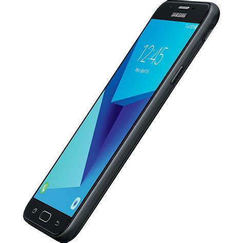 mobile simple simple mobile samsung galaxy j7 sky pro 4g lte prepaid