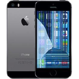 iphone  lcd repair  store mail  repair service