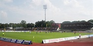 Donaustadion – Wikipedia