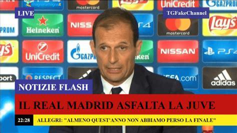 Barcelona Vs Juventus Online Videos - Bapse.com