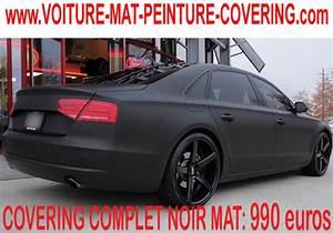 Peinture Complete Voiture : prix peinture voiture peinture de voiture prix prix d une peinture voiture peinture pour ~ Maxctalentgroup.com Avis de Voitures