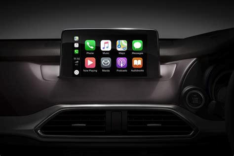 mazda apple carplay mazda s android auto apple carplay retrofit will cost