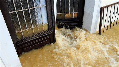 nach regen oder sturm was tun bei wasser im keller deutsche anwaltauskunft