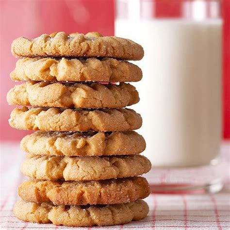 better homes and gardens chocolate chip cookies all time favorite cookie recipes cookie recipes peanut butter cookies and cookies