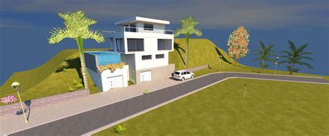 chambre d hote piscine chauff馥 piscine a la maison photos de conception de maison elrup com