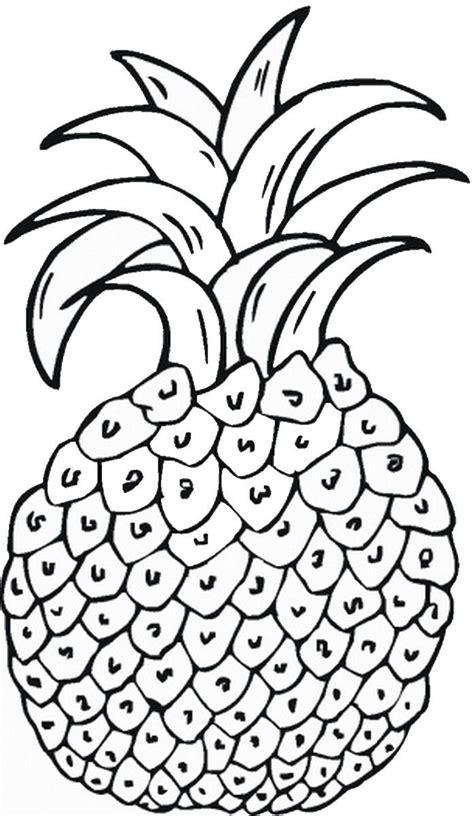 hawaiian themed coloring sheets
