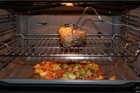 cuisiner un gigot d agneau au four comment cuire un gigot