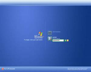 Windows XP Blue Wallpapers (72 Wallpapers) – HD Wallpapers