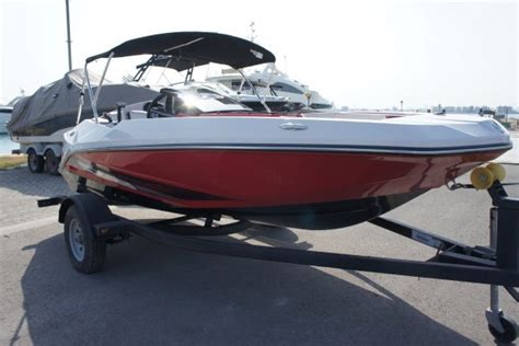 Boats For Sale Bahrain by Bahrain Boat Sales Kingdom Of Bahrain