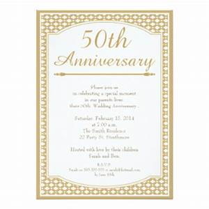 7000 50th anniversary invitations 50th anniversary With print your own 50th wedding anniversary invitations