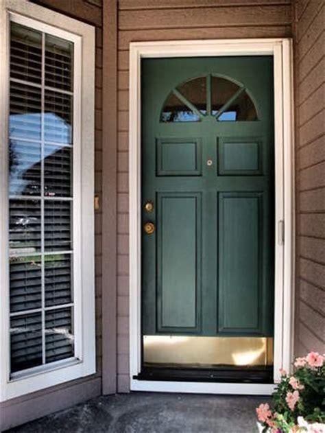 front screen doors retractable front door screens the screen door