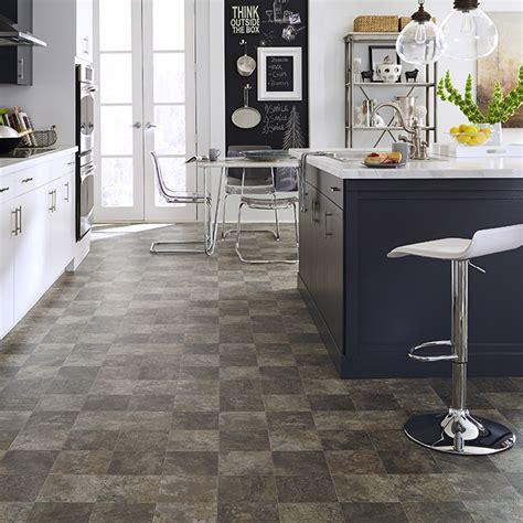 bathrooms tiles ideas mannington flooring resilient laminate hardwood