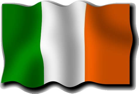 republic  ireland latest health safety report blog