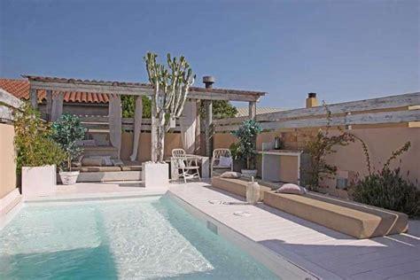 chambre familiale barcelone luxe huis met zwembad te huur in barcelona barcelona home