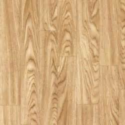 armstrong sentinel breezewood roll vinyl flooring 6 in x 9 in take home sle ar 493374