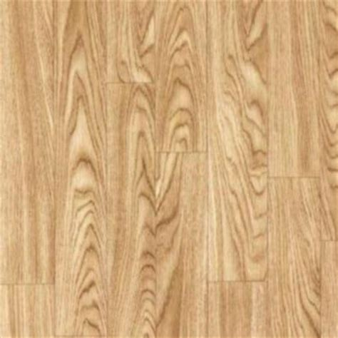 armstrong flooring home depot armstrong sentinel breezewood vinyl plank flooring 6 in x 9 in take home sle ar 493374