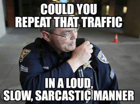 Dispatcher Memes - 581 best funny 911 dispatcher stuff images on pinterest funny stuff police dispatcher and