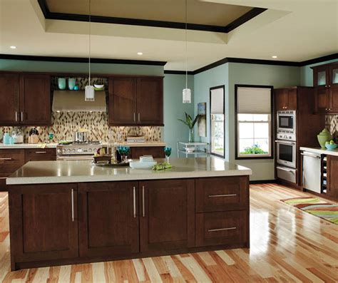 Permalink to Contemporary Kitchen Cabinets