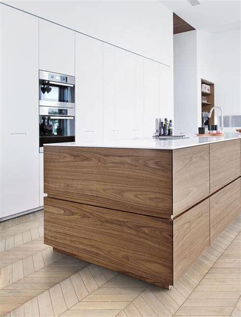 paper thin  kitchen design centre