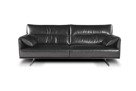 sofa gold sofa