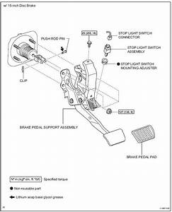 1986 pontiac fiero parts diagrams html imageresizertoolcom With wiring diagram as well c5 corvette belt diagram likewise 99 grand prix