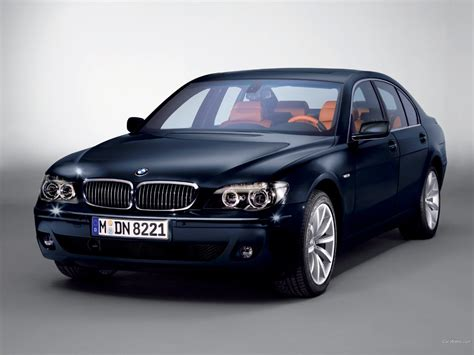 Luxury Car Rental Lake Como  Cars For Lake Como Events