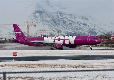 cuisine cr鑪e flight deal air now has 99 flights from newark to iceland condé nast traveler
