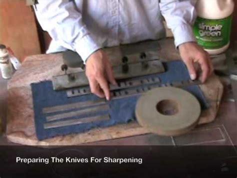 guide   woodcraft planer jointer big idea