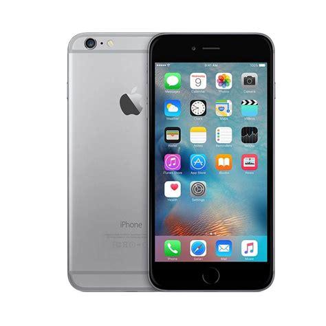iphone 6 verizon price apple iphone 6 plus 16gb verizon space gray