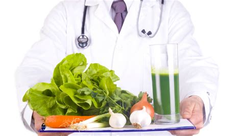 dr cuisine hospitals jump on the healthy food bandwagon mnn nature