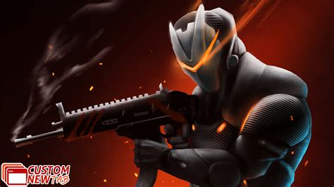 ninja wallpaper fortnite hd  tab  tabsy