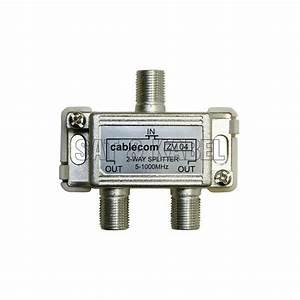Kabel Tv Verteiler : zv 04 sat kabel gmbh ~ Orissabook.com Haus und Dekorationen