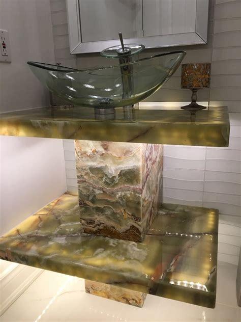 bathroom countertops ottawa natural stone stonesense