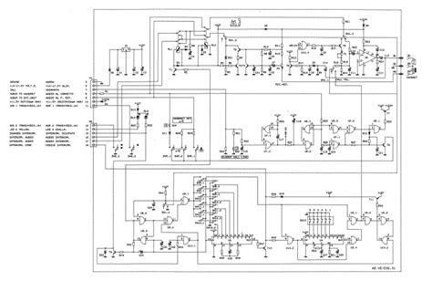 sostituzione bpt ve200 con urmet utd1133 5 fili citofoni videocitofoni e intercomunicanti