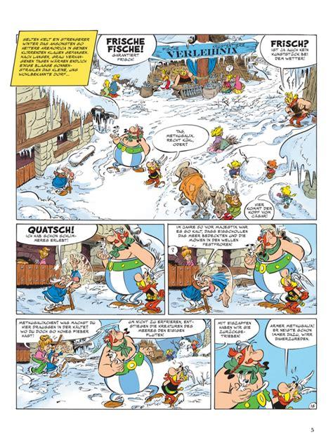 asterix bei den pikten asterix le site officiel