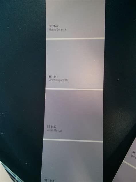 deco fait chambre bebe le classique peinture pour chambre de bébé fille help couleurs à reprendre page 2